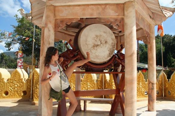 me.beat.drum!