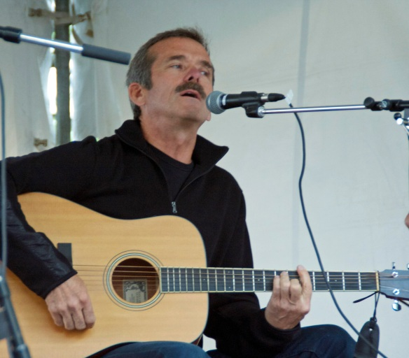Chris Hadfield 2